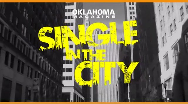 Single in the City 2014 Promo