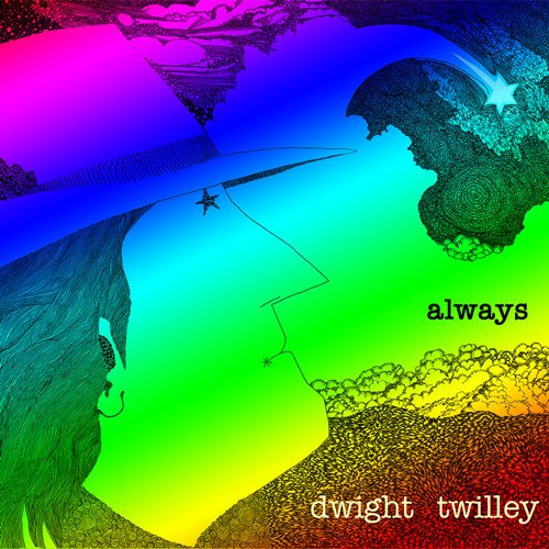 always-cover-1000x1000