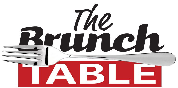 The Brunch Table