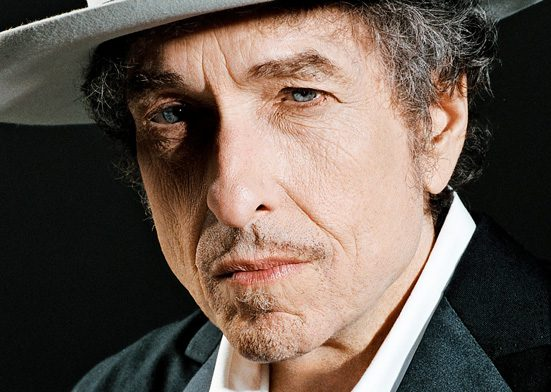 Bob-Dylan-c-William-ClaxtonCROPPED