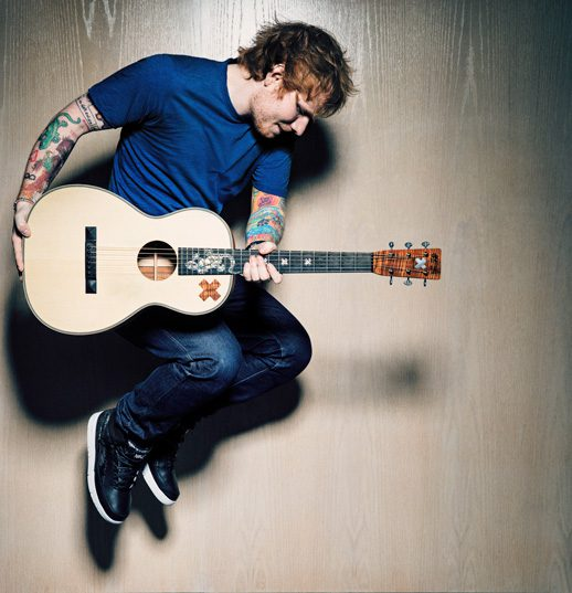 ED_SHEERAN_PUB3_CREDIT_BEN_WATTS-copy