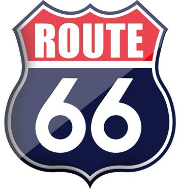 route-66-shutterstock_179096177-[Converted]