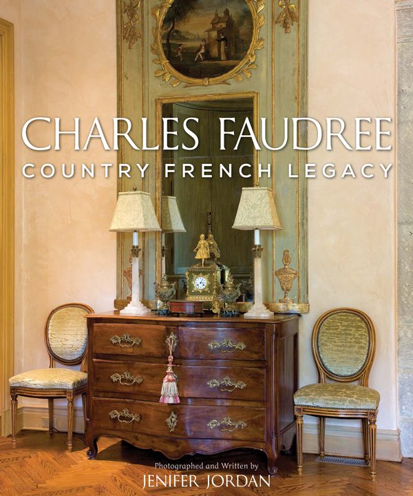 Charles-Faudree-Legacy-Cover