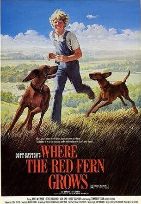 Where_the_red_fern_grows_1974