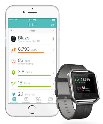 Fitbit-App_iOS_Dashboard