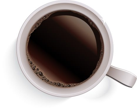 coffee-shutterstock_110101124-[Converted]