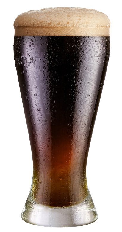 beer-shutterstock_292909265CROPPED