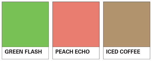 color_swatches