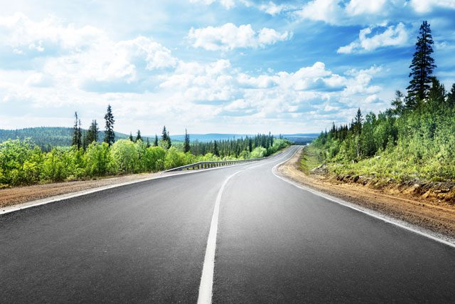 travel-road-shutterstock_273371282