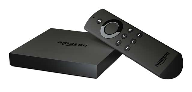 Fire-TV-with-Voice-Remote-2