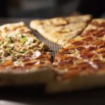 Pizza is the name of the game at Empire Slice House in OKC.