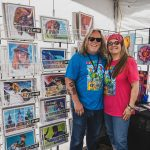 Mayfest 2018 – Bound For Glory Productions-114 Web